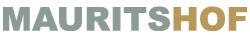 logo-mauritshof