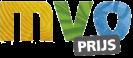 mvo-prijs-logo-tr