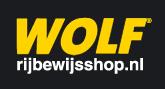 wolf-rijbewijsshop-logo