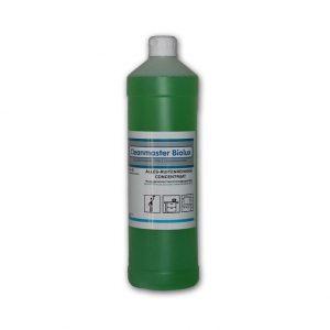 Eco Alles - Ruitenreiniger  Concentraat 1 liter