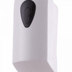 Luchtverfrisser PlastiQline Automatisch