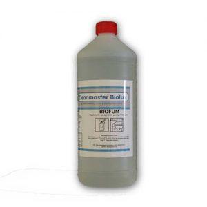 Biofum Toiletverzorger 1 liter