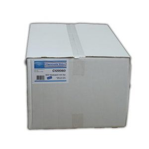 Eco Compact Toiletpapier (Doprol) - 1 laags - 150m