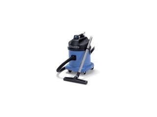 Numatic WV 570 Blauw