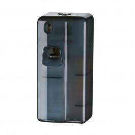Luchtverfrisser Pearl Black Microburst