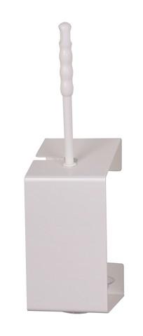 MediQo-Line Toiletborstelhouder AC-06-CA
