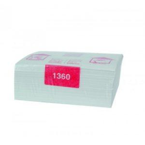 Vendor 1360 Handdoekcasette