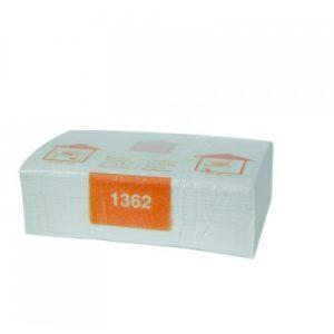 Vendor 1362 Handdoekcasette