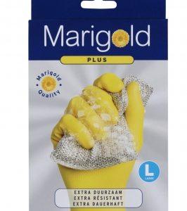 marigold-l