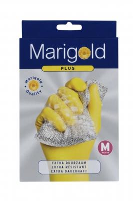 marigold-m