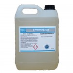 cleanmaster-biolux-vloerstripper-5ltr