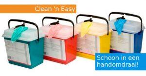clean-n-easy