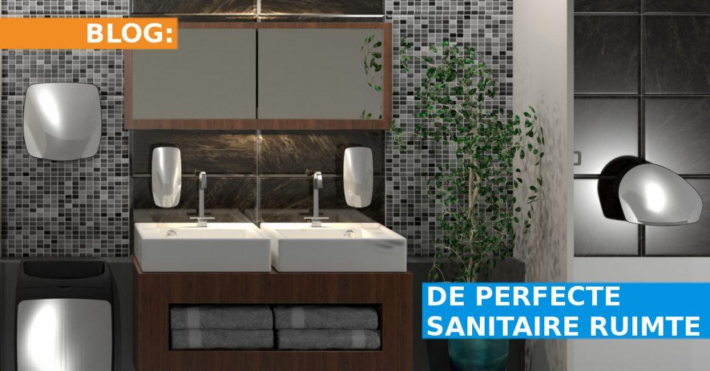 sanitaire-ruimte