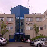 Veiligheidsregio Zeeland kiest Cleanmaster Biolux