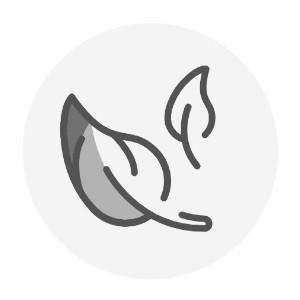 e-tissue-zacht